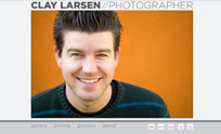 Clay Larsen Photography