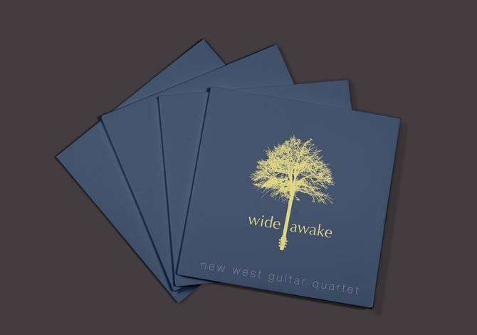 NWGQ: Wide Awake