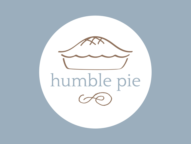 The Humble Pie
