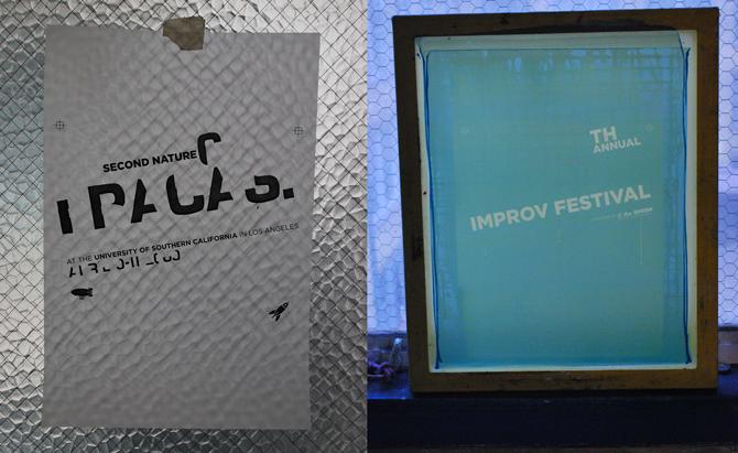 Fracas! Improv Festival