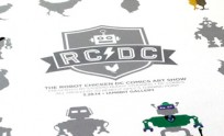RCDC-OgmogFeatured