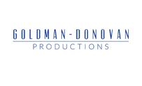GoldmanDonovan-Thumb